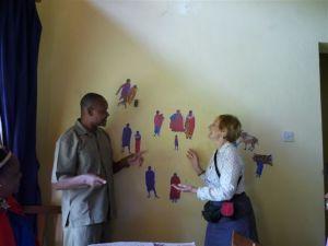 17. teaching the teachers workshop -sex health